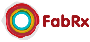 FabRx and UCL Recruiting for a PhD Student on 3D Printing and